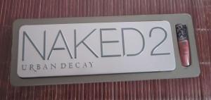 Naked2Poland 01