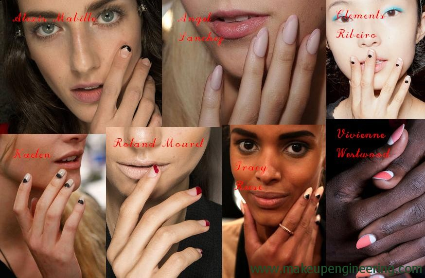 Nail trends spring 2013 02