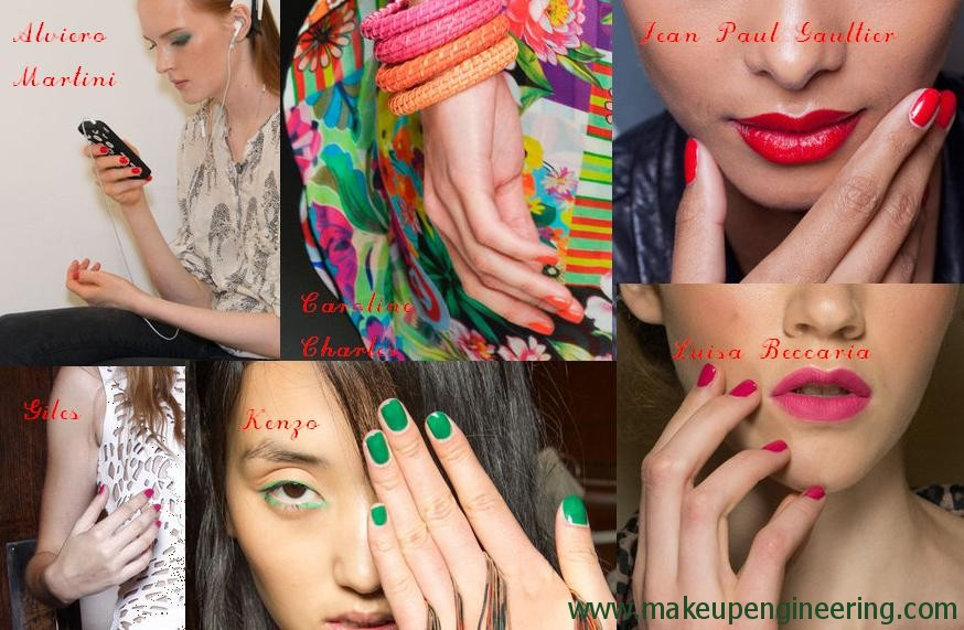 Nail trends spring 2013 03