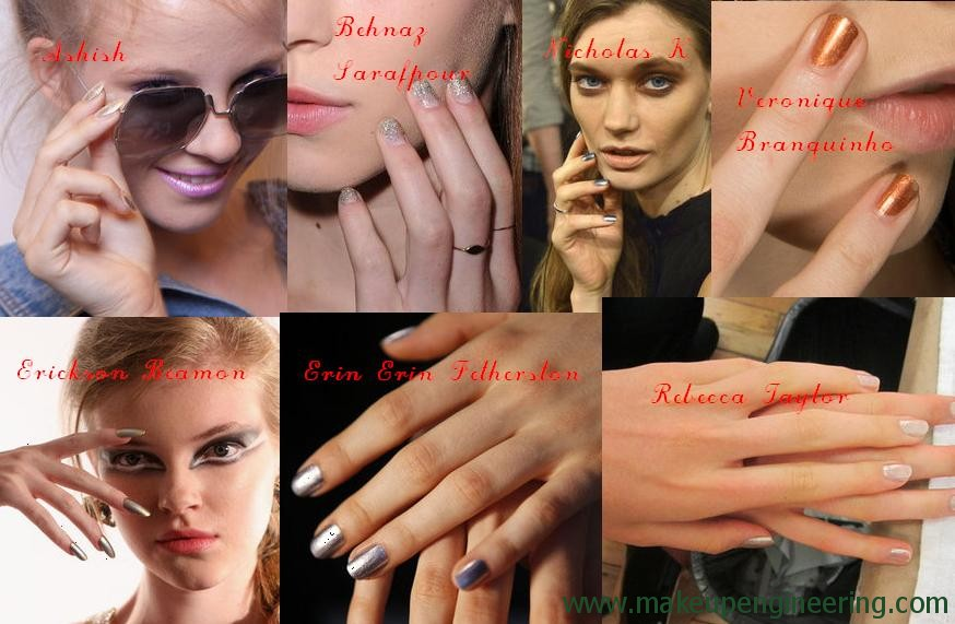 Nail trends spring 2013 05