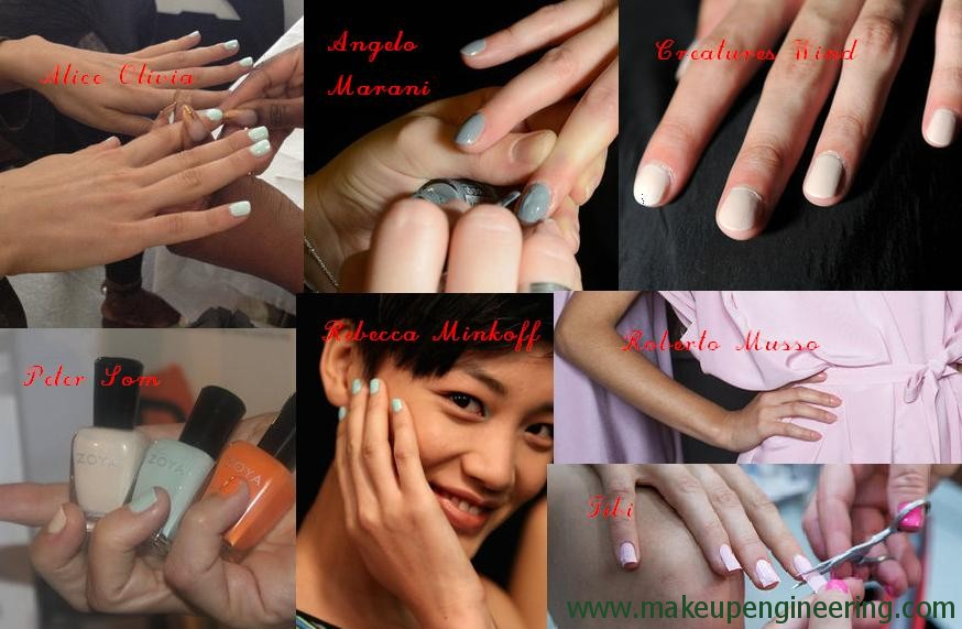Nail trends spring 2013 08