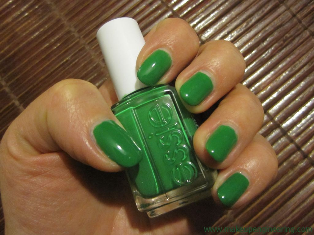 essie pretty edgy 1