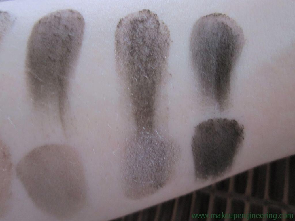 Sephora IT Palette Nude 10