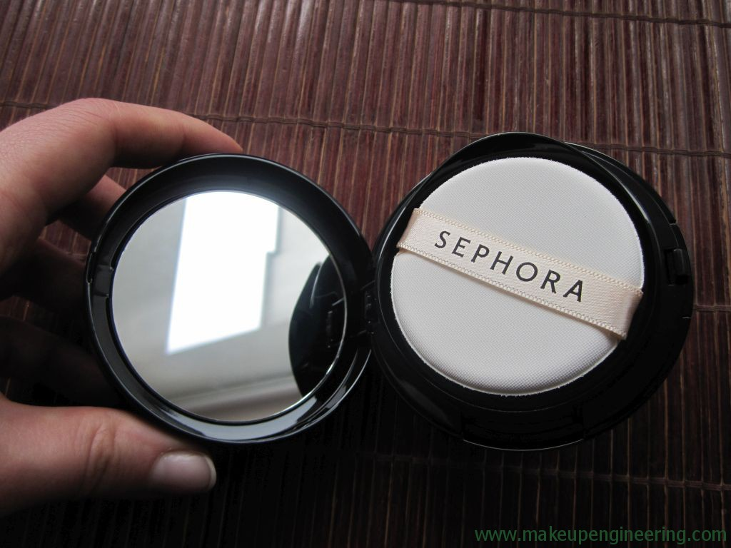 Sephora Cushion 004